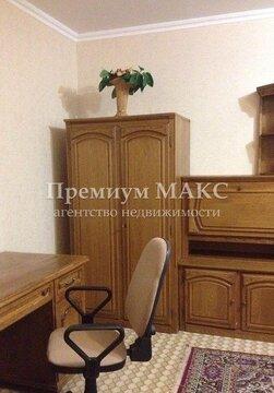 Продажа квартиры, Нижневартовск, Ул. Ленина - Фото 2