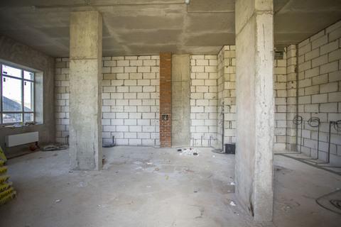 П.Коммунарка, продается псн, 75 кв.м. - Фото 2