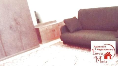 Аренда квартиры, м. Бабушкинская, Ленская ул 28 - Фото 1