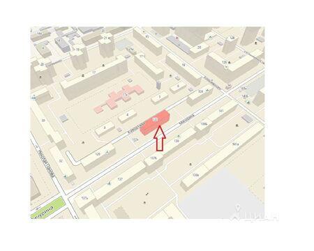 Продажа готового бизнеса, Самара, Ул. Мичурина - Фото 2