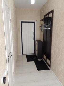 Сдам 1-комнатную квартиру на Энгельса, 90 - Фото 5