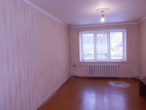 3-к квартира ул. Попова, 62 - Фото 5