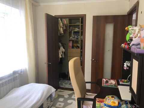2-к квартира г. Александров, ул. Гагарина - Фото 4