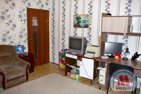 Квартира, пр-кт. Ленинградский, д.68 к.2 - Фото 2