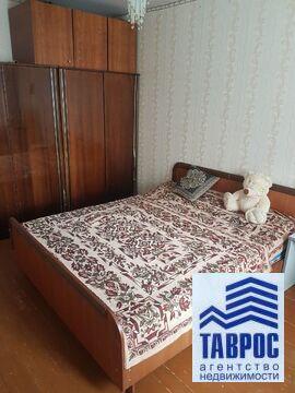 Продам 3-комнатную квартиру Забайкальская ул. - Фото 2