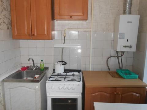 Объявление №63996737: Сдаю 2 комн. квартиру. Тула, ул. Рязанская, 34 к4,