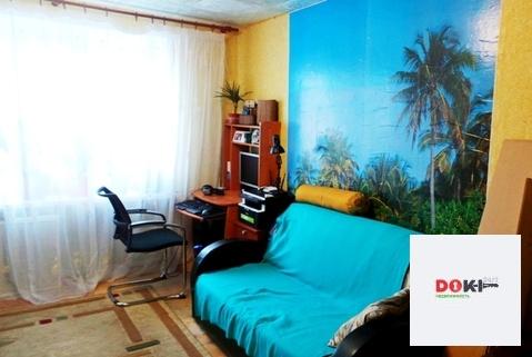 Недорого комната в Егорьевске - Фото 5