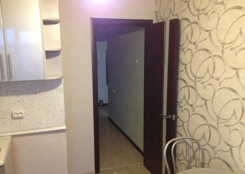 Продается квартира г Тамбов, ул Астраханская, д 12а - Фото 5