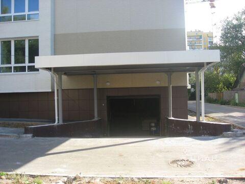 Продажа гаража, Тверь, Улица 2-я Металлистов - Фото 1