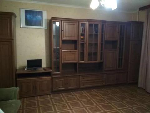 Объявление №54637719: Сдаю 2 комн. квартиру. Ижевск, ул. Ворошилова, 54,