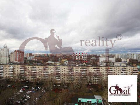 Продажа квартиры, м. Свиблово, Ул. Радужная - Фото 2