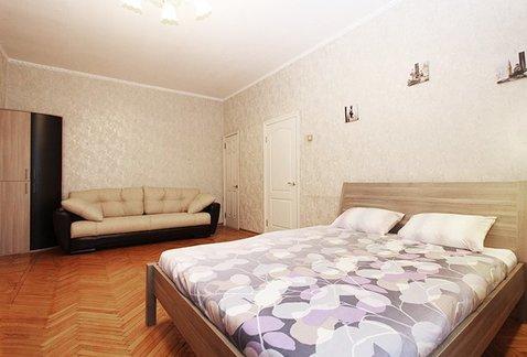 Сдам квартиру на проспект Ленина 123 - Фото 2