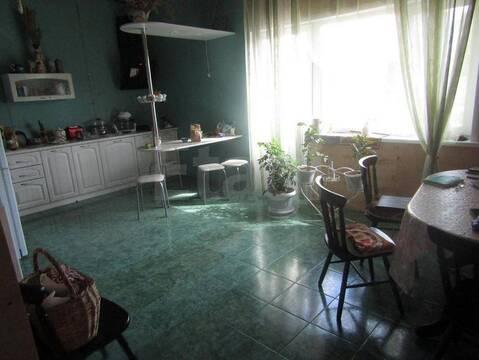Продам 2-этажн. дом 155 кв.м. Ялуторовский тракт - Фото 5