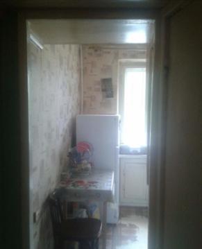 Квартира, Маршала Рыбалко, д.8 - Фото 2