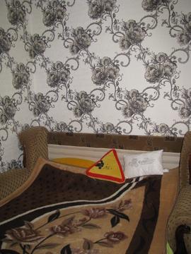 Сдается посуточно квартира - Фото 2