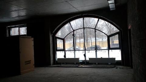 Псн 180 кв.м. в Химках - Фото 5