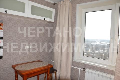 Квартира в аренду в г. Видное - Фото 3