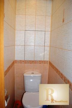 Квартира 58 кв.м. в отличном состоянии на 4 этаже - Фото 2