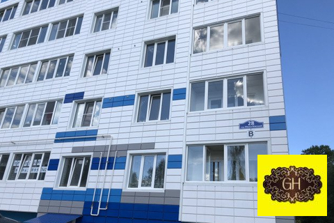 Аренда квартиры, Калуга, Михалевский пер. - Фото 2