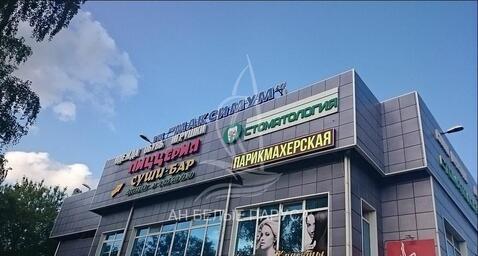 Помещение на ул. Юных Ленинцев 82в - Фото 1