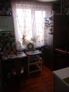 Квартира, ул. Андреева, д.7 к.А - Фото 5