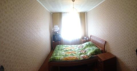 Квартира в центре города 3-х комнатная - Фото 3