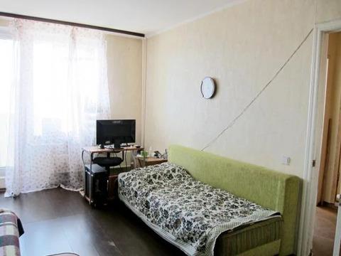 Продажа квартиры, Ул. Клязьминская - Фото 2