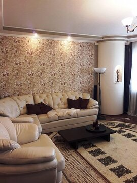 Продажа квартиры, Краснодар, Ул. Брянская - Фото 3