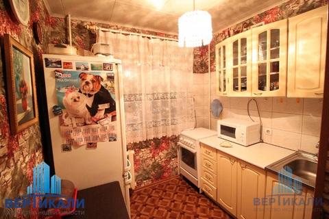Продам 2 комн Тельмана 33 - Фото 2