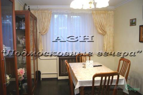 Каширское ш. 20 км от МКАД, Константиново, Коттедж 180 кв. м - Фото 2