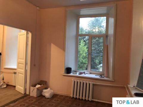 Продажа квартиры, Иваново, Ул. Дзержинского - Фото 2