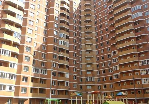 Продается квартира Химки, сходня, ул Первомайская д 59