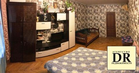 Продам 3-х ком.кв. 63 кв.м. (м.Пражская - м.Павелецкая) - Фото 1