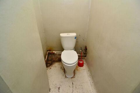 Продам комнату в 5-к квартире, Новокузнецк город, улица Энтузиастов 15 - Фото 3