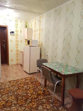 Студия, ул. Малахова, 63 - Фото 3