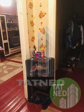 Продажа: Квартира 2-ком. Тэцевская 13а - Фото 5
