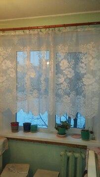 Продам 2-х комнатную квартиру в Соломбале - Фото 1