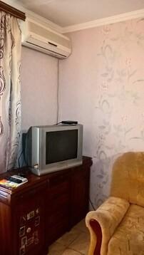 Сдам 3-к квартиру низ Куникова - Фото 4
