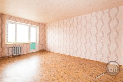 """Продается 2-комнатная квартира,3-ий пр-д Можайского, ЖК """"Сияние Севера - Фото 2"""