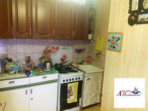 Продам 1-к квартиру, Москва г, улица Борисовские Пруды 48к2 - Фото 3
