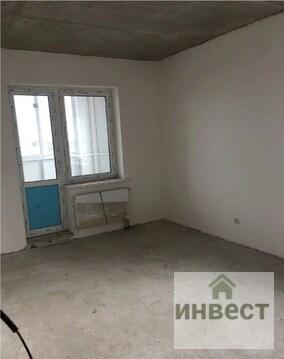 Продаётся 2- х комнатная квартира, г. Наро-Фоминск , улица Новикова, д - Фото 4