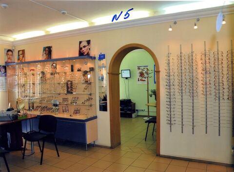 Торговая площадь 83 кв.м в Северном Бутово - Фото 3