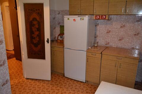 Cдам 3х комнатную квартиру в п.миз д.36 - Фото 4