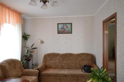 Дом, Достоевского - Фото 5