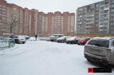 Продажа готового бизнеса, Череповец, Гоголя Улица - Фото 2