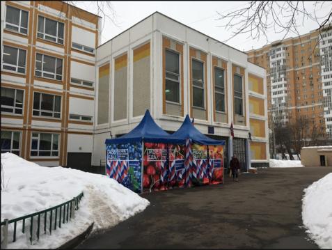 Комната 8м2 м.Бульвар Рокоссовского - Фото 5