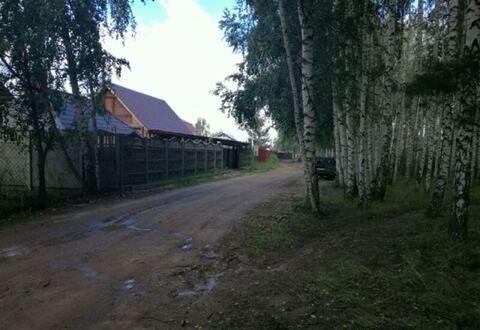 Продажа дома, Лаишево, Лаишевский район - Фото 5