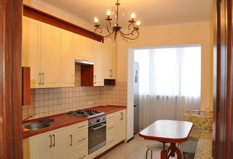 Снять квартиру посуточно в Смоленске - Фото 3