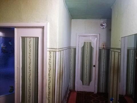 Продажа квартиры, Таганрог, Ул. Водопроводная - Фото 1