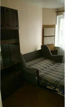 Продам 2-к квартиру, Голицыно Город, Западный проспект 3 - Фото 3